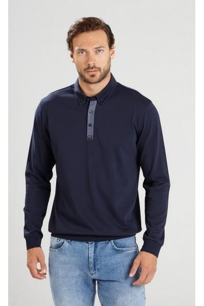 Рубашка поло А. 9124