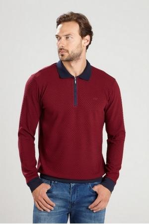 Рубашка поло А. 9150