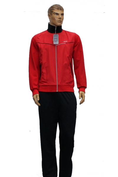 Спортивный костюм TOMMY HILFGER А. 1159