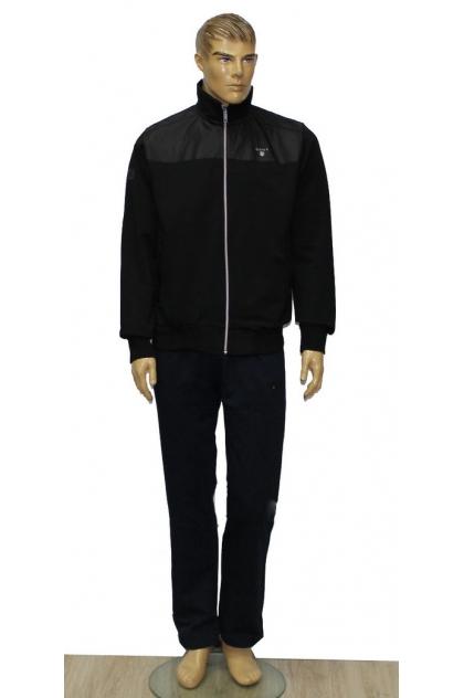 Спортивный костюм GANT А. 1480
