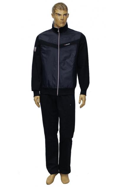 Спортивный костюм TOMMY HILFGER А. 1491