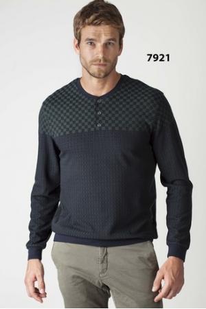 Caporicco 7921