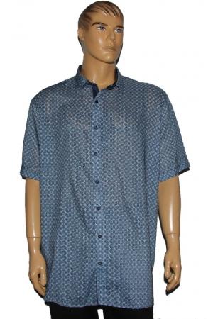 Рубашка Guanto 7146
