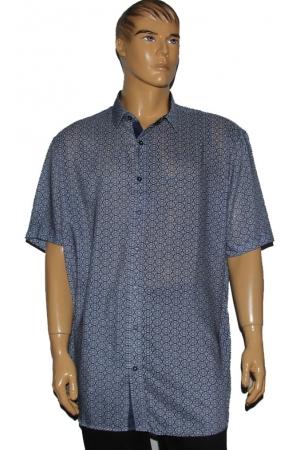 Рубашка Guanto 7145