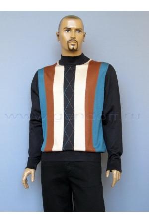 Джемпер Woolen Art 152 W