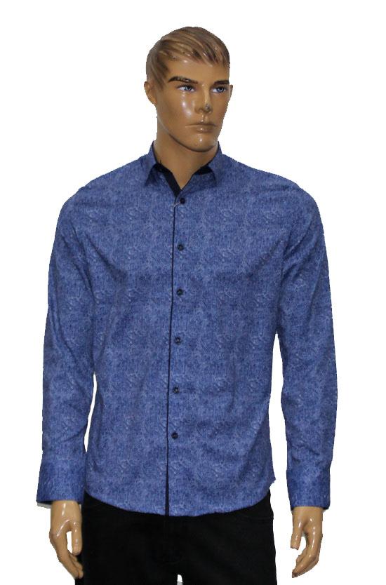 Рубашка INFINTY А. 1306