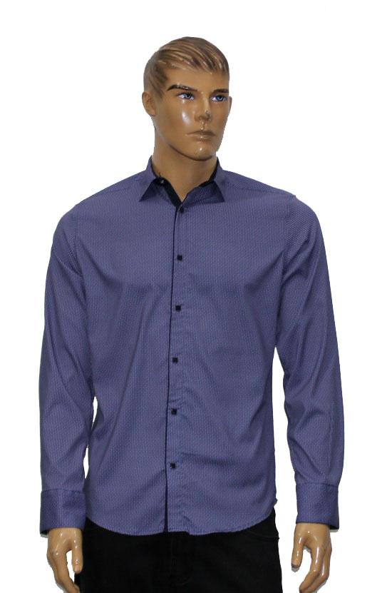 Рубашка INFINTY А. 1387