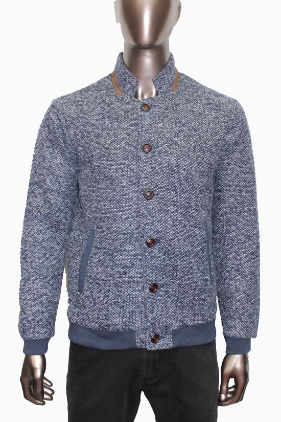 пиджак  с пуговица 1802