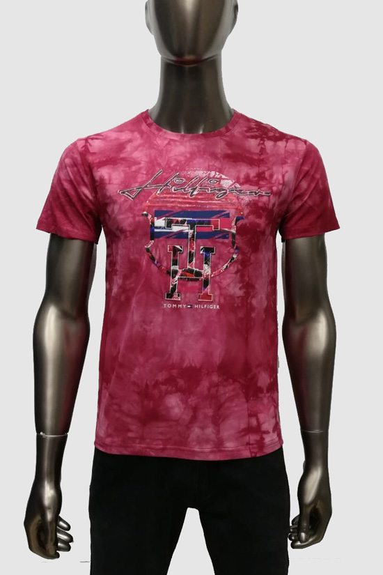 футболка А. 19010