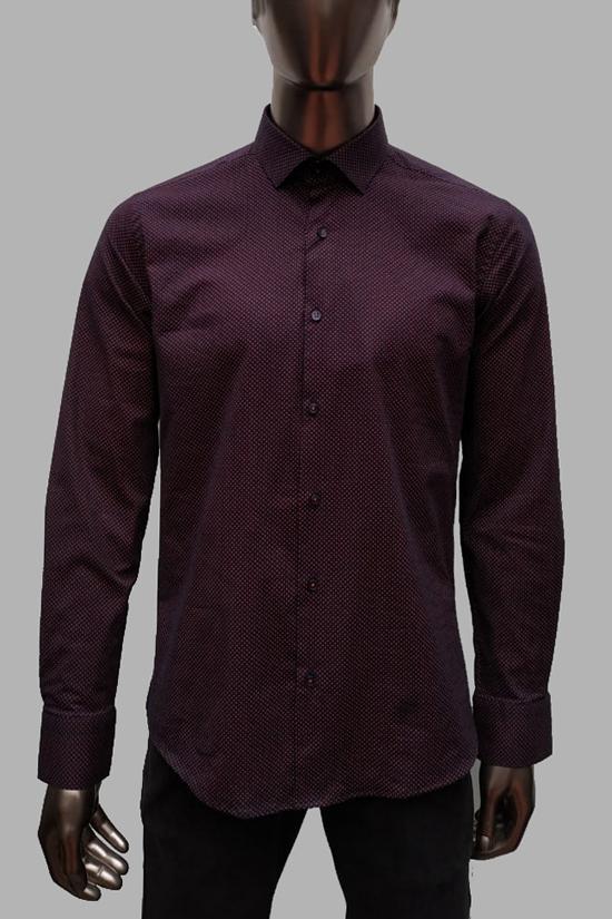 Рубашка 2105