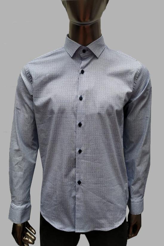 Рубашка 2205