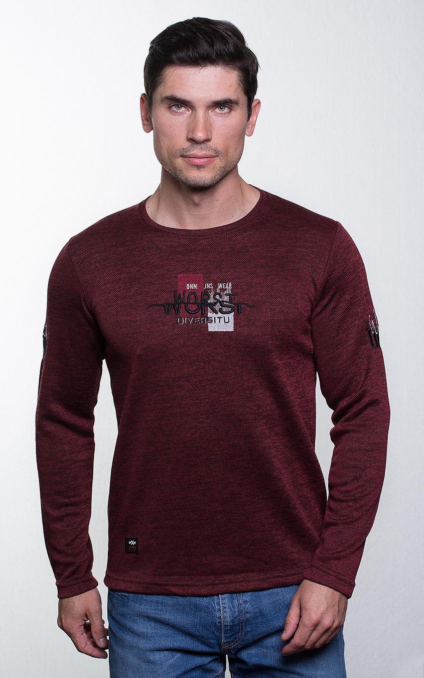 Рубашка поло А.9186