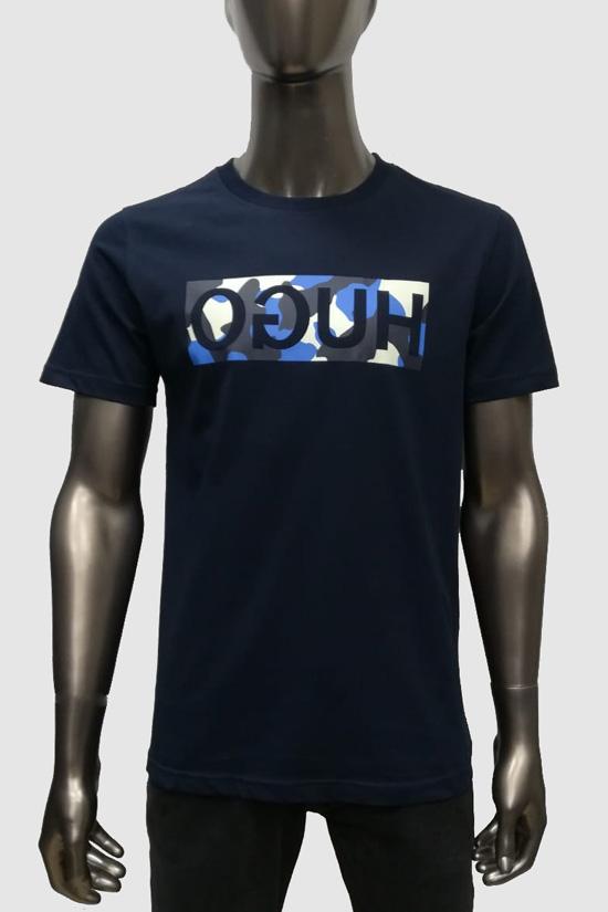 футболка А. 2385
