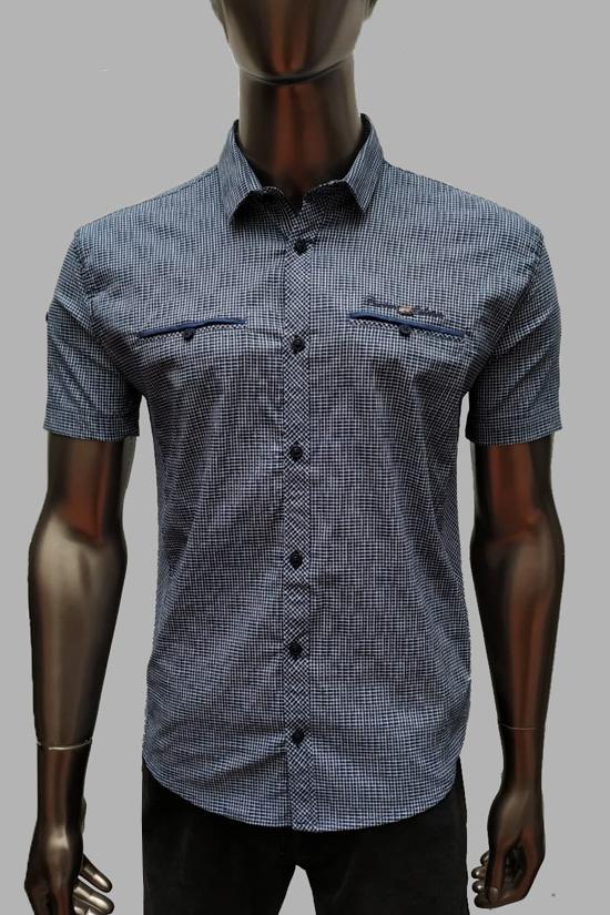 Рубашка Jean Piere 2501