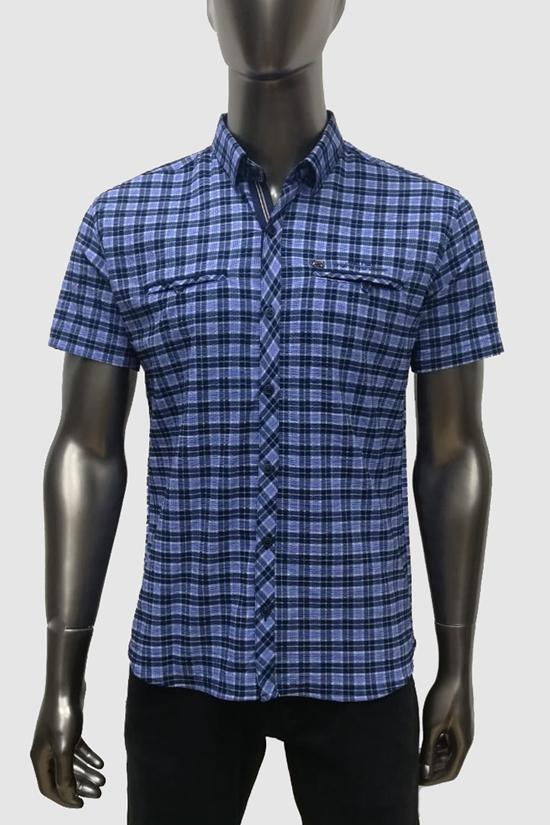 Рубашка Jean Piere 2525