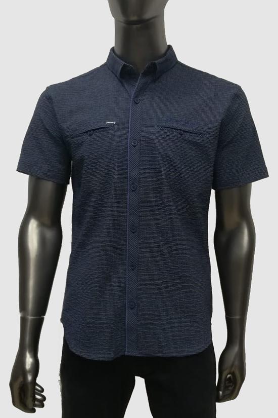 Рубашка Jean Piere 2529