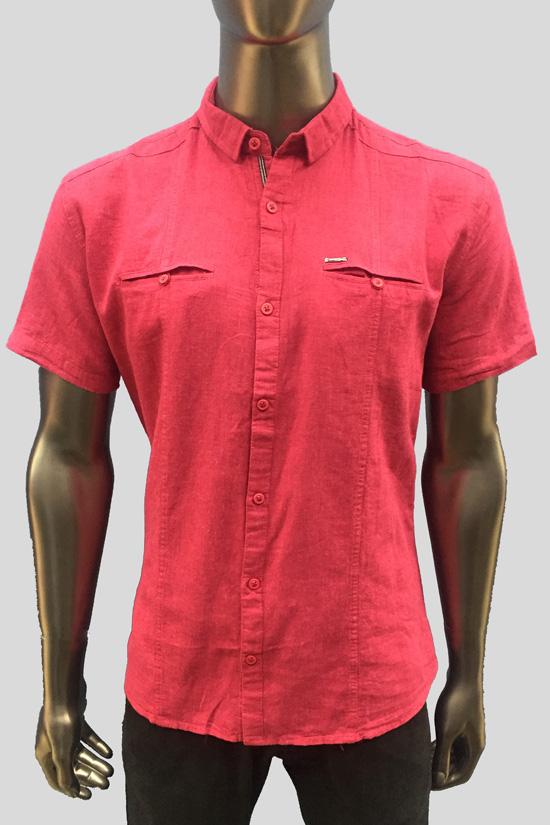 Рубашка Jean Piere 2533