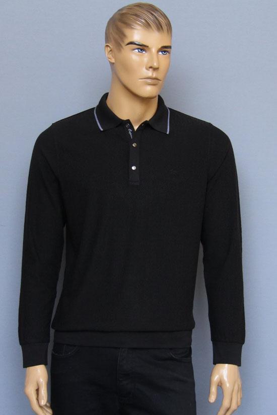Рубашка поло А. 7739