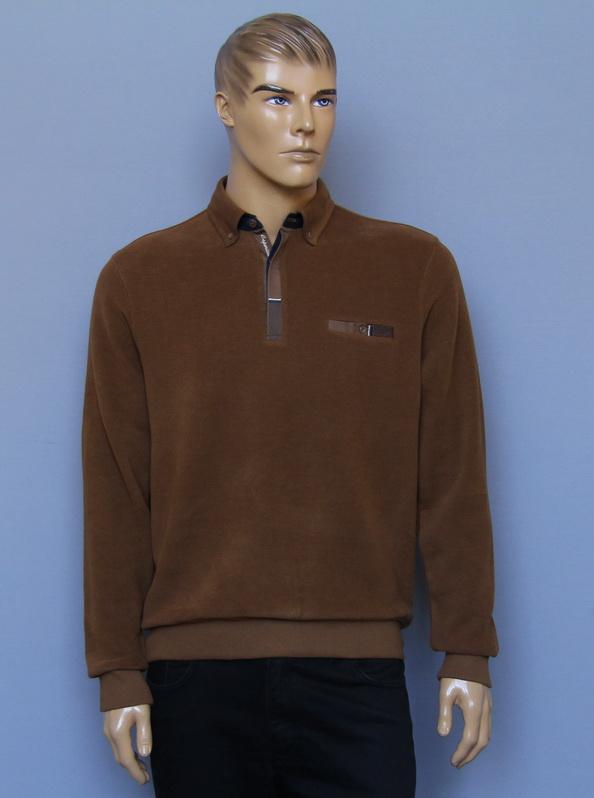 Рубашка Caporicco в 7751