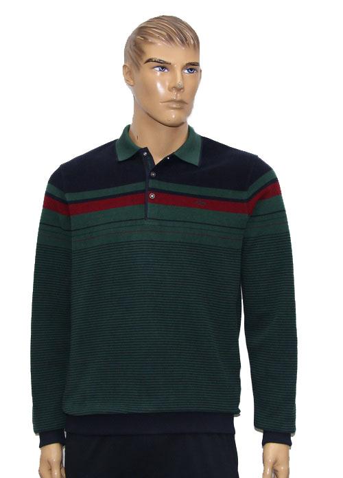 Рубашка поло А. 7939