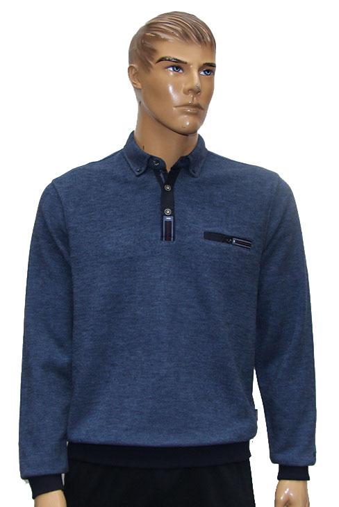 Рубашка поло А. 7956