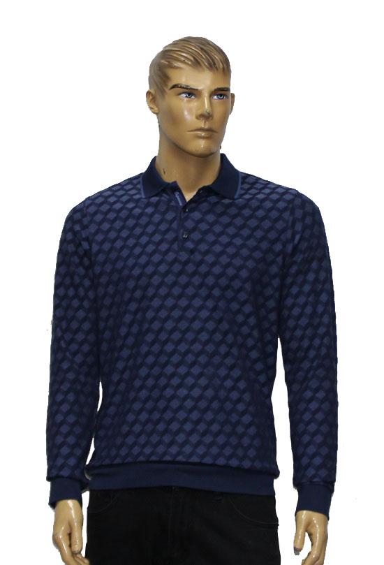 Caporicco Рубашка поло A 9073