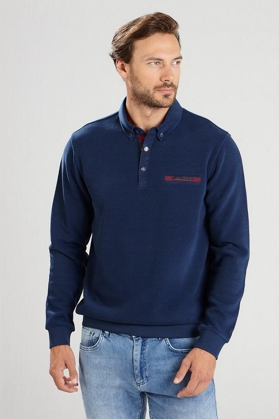 Рубашка поло А. 9096