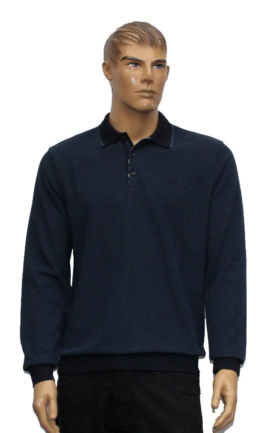 Рубашка поло А. 9107