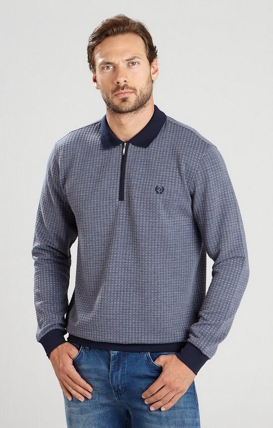 Рубашка поло А. 9144 купить оптом в Москве