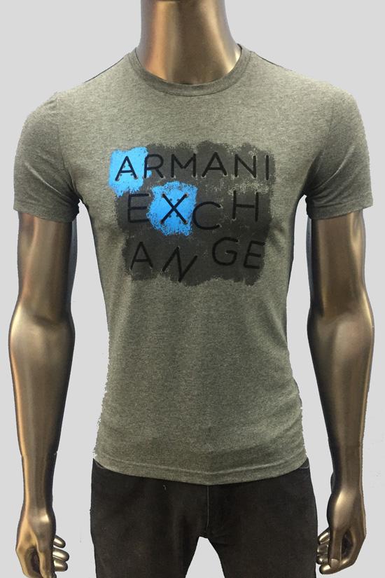 футболка А. 96877