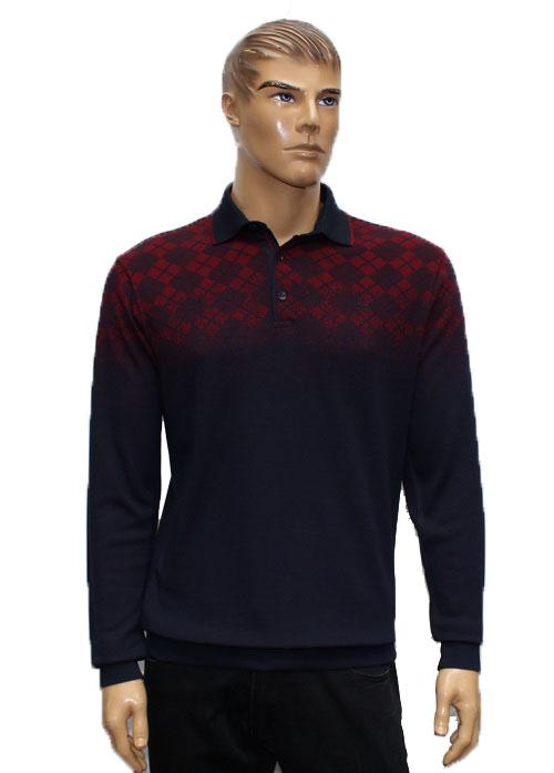 Рубашка Caporicco в 9025