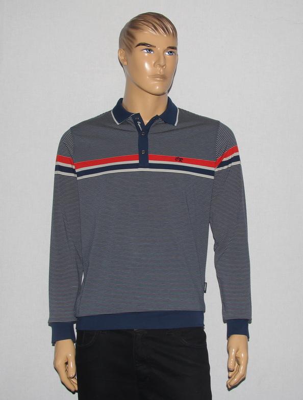 Рубашки поло 7814