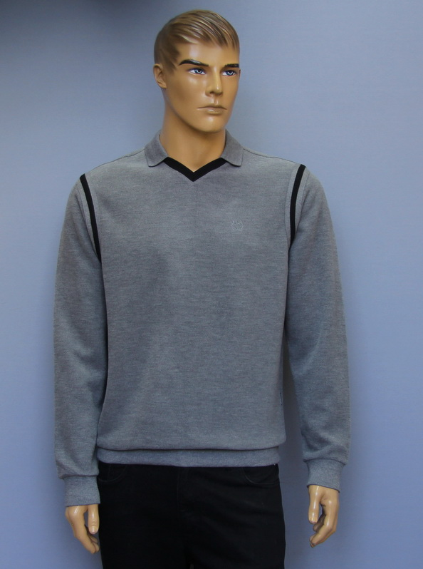 Рубашка поло 7760