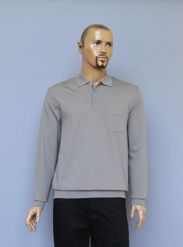 Рубашка поло 1405С