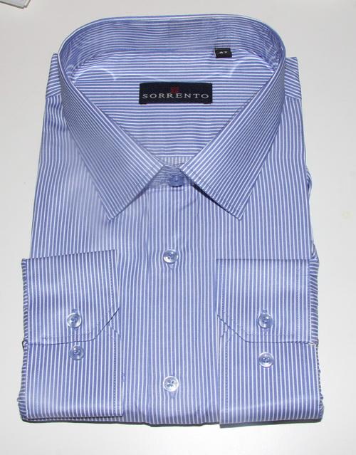 Рубашка SORRENTO 35
