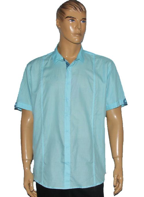 Рубашка Guanto 2029 купить оптом в Москве