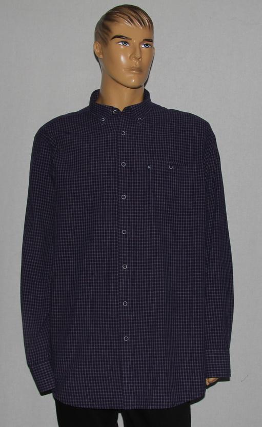 Рубашка ЕRTEN 1341