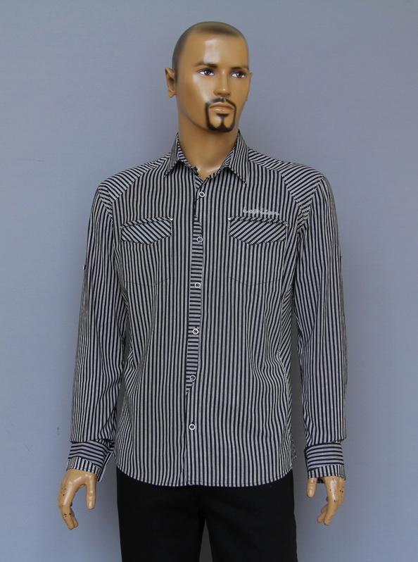 Рубашка 206 купить оптом в Москве