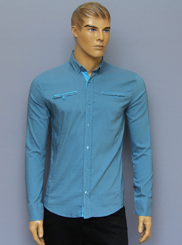 Рубашка 4300