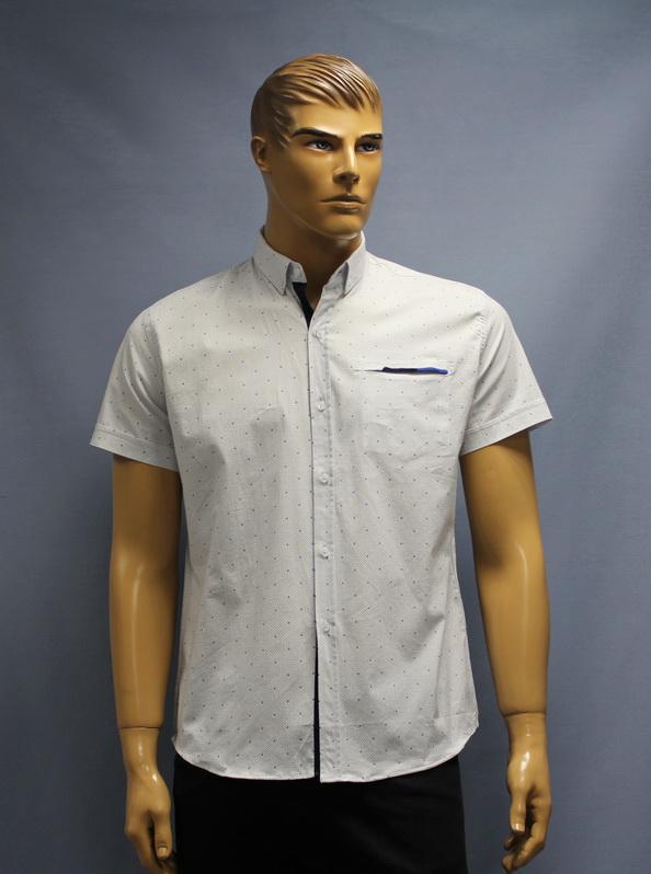 Рубашка 816 купить оптом в Москве