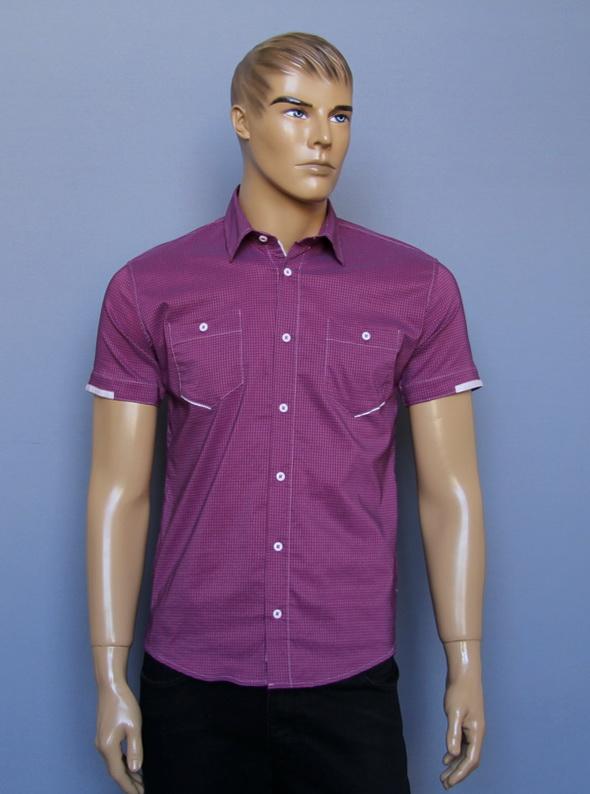 Рубашка 3205