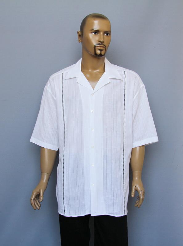Рубашка 90701