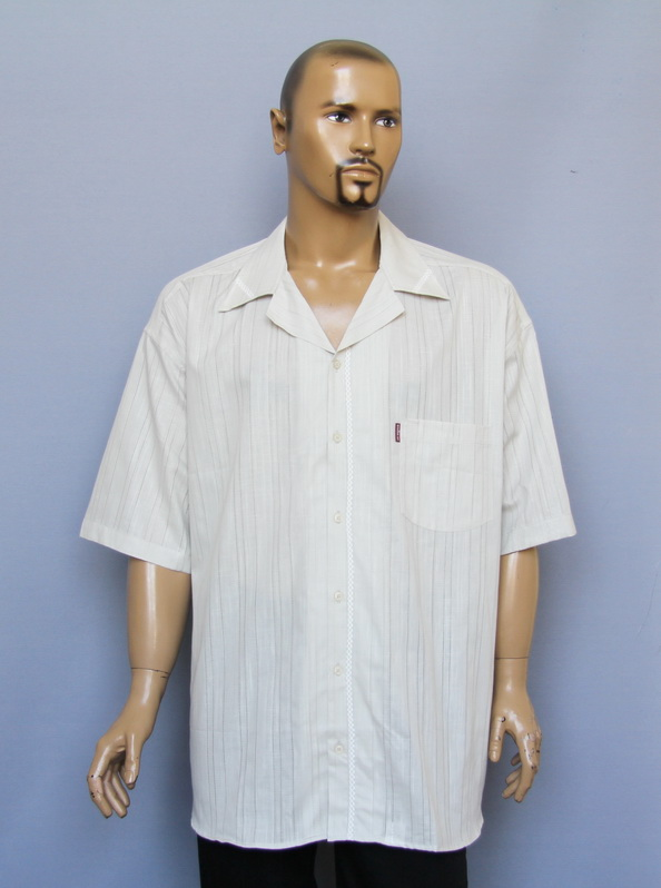 Рубашка 90702