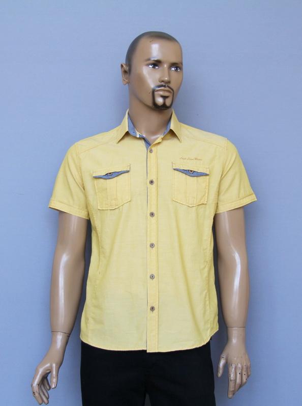 Рубашка 1206