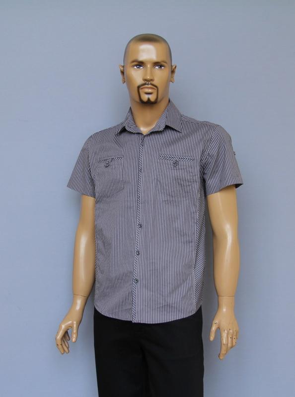 Рубашка 313