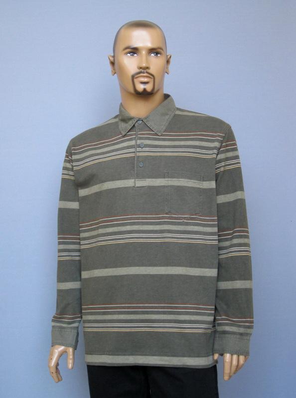 Рубашка поло 1531А