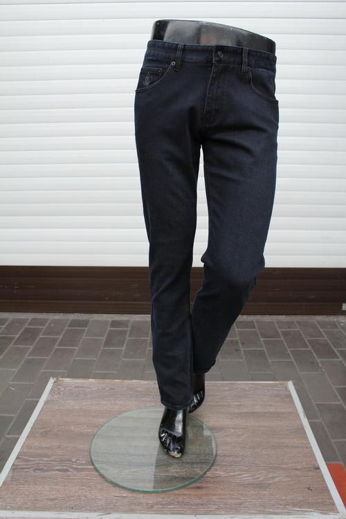 Джинсы Dolce&Gabbana А. D1720