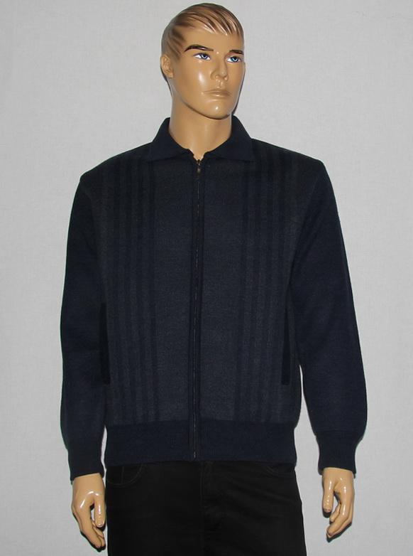 Куртка 10110