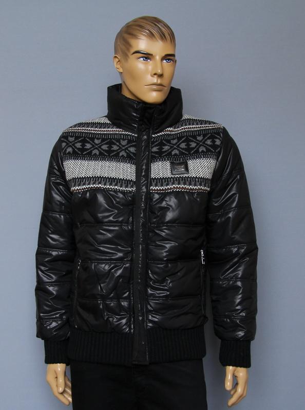 Куртка 10409