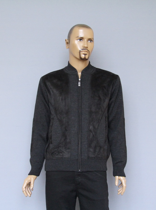 Куртка 8440 АТ